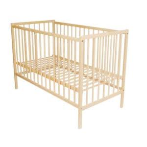 łóżeczko Ola